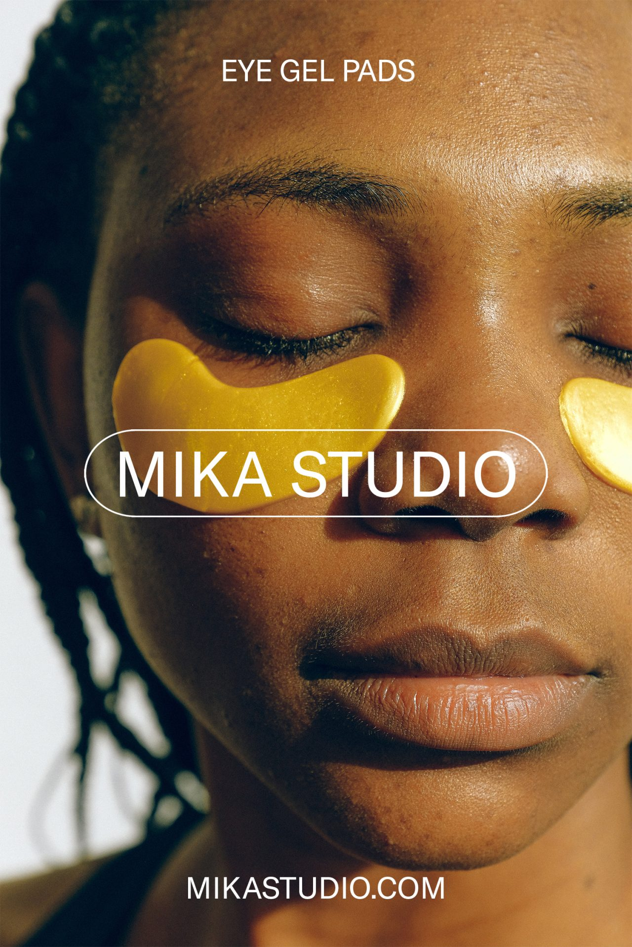 Mika Studio